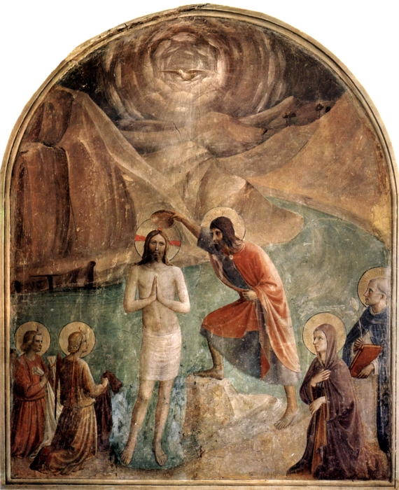 Fra_Angelico_040-medium